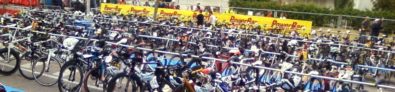 Bike Hire Port Soller, Bike Rental Soller, Bike Rental Mallorca in Soller
