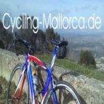 Rennrad Verleih Mallorca Rennrad mieten Mallorca