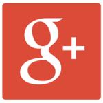 google bewertung cycling-mallorca