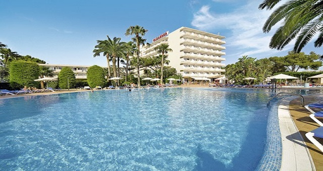 Bike Hotel Mallorca buchen und Rennradverleih Mallorca