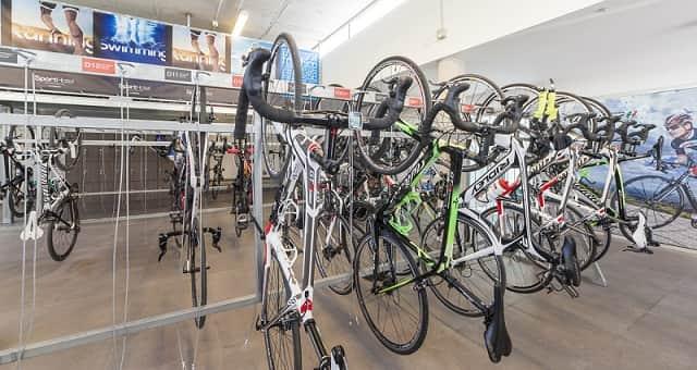 Radsporthotel Mallorca und Rennrad mieten Mallorca, Bike Hotel Mallorca