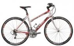 Size: 52-53/S, Cube Sportrad