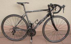 Size: 54-56/M, HAI Q Race