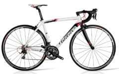 Size: 48-51/XS, Wilier Montegrappa